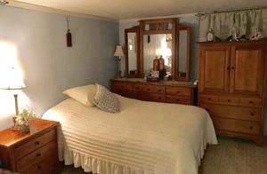 Bedroom set for Sale in Northbrook, IL