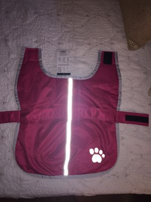 Dog jacket for Sale in Alexandria, VA