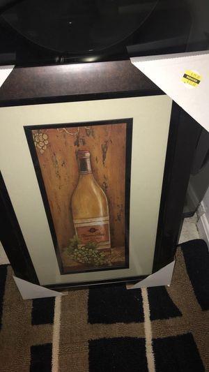Brand new painting for Sale in Manassas, VA