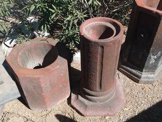 Avila's Garden Art Fountain for Sale in Tucson,  AZ