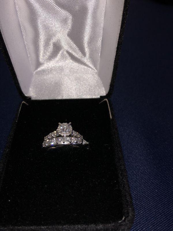 Wedding Ring 💍