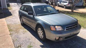 2000 Subaru Outback for Sale in Taylors, SC