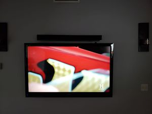 "60"" Sharp Aquos hd tv for Sale in Boynton Beach, FL"