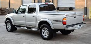 Perfectly02 Toyota Tacoma 4WDWheels for Sale in Indianapolis, IN