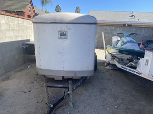 Trailer need to sell for Sale in Fontana, CA