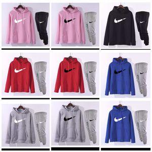Nike Track Jogging Suit for Sale in Abilene, TX