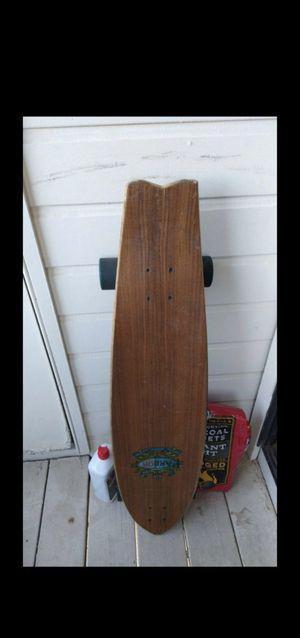 Skateboard for Sale in Tucson, AZ