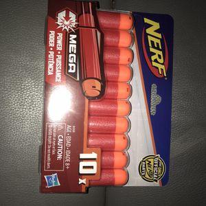 Nerf Darts for Sale in Santa Ana, CA