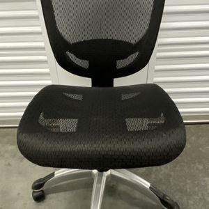 Two Office Chairs for Sale in Lake Forest, CA