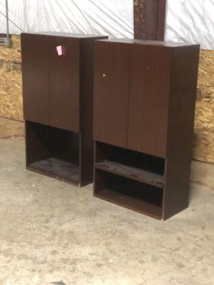 Office File cabinets for Sale in Alpharetta, GA