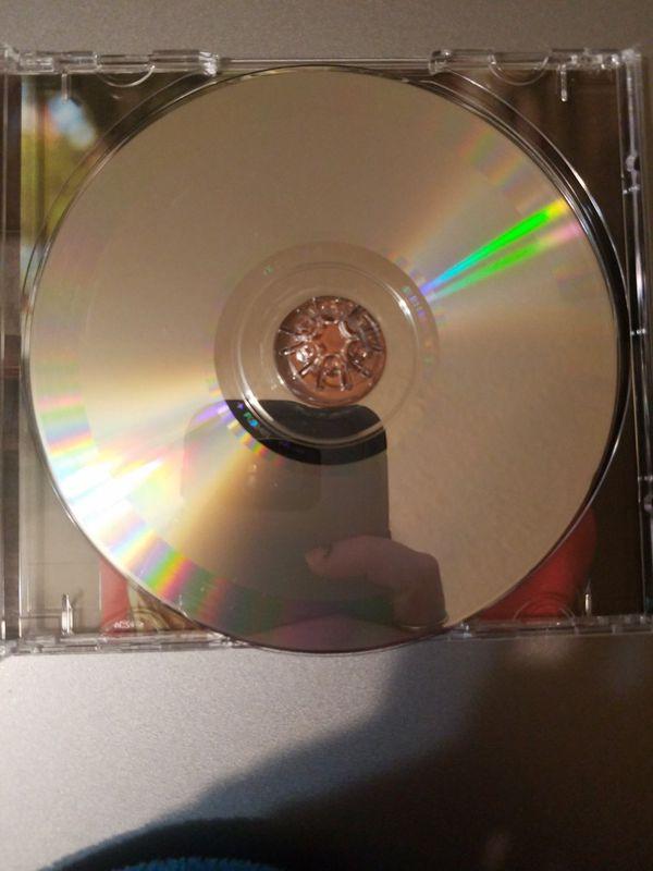 Kellie Pickler - Small Town Girl CD