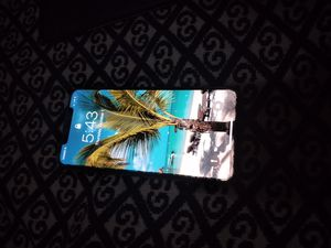 iPhone xs max for Sale in Brownsville, TX