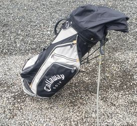 Callaway Golf Bag for Sale in Mukilteo,  WA