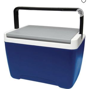 Igloo Breeze 9 Quart Cooler for Sale in Yorba Linda, CA