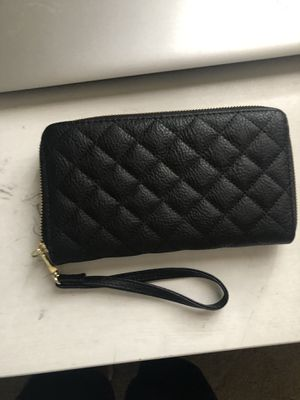 Wallet for Sale in Placentia, CA