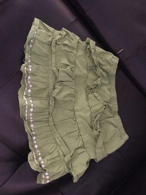 Girls skirt for Sale in Scottsbluff, NE