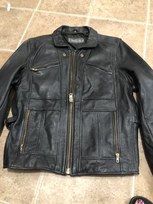 Jacket motorcycle for Sale in San Francisco, CA