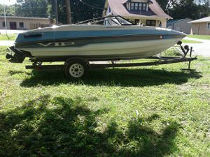 VIP project boat for Sale in Amazonia, MO