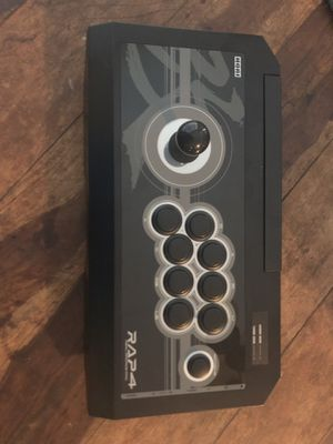 HORI Real Arcade Pro 4 Kai for Sale in Douglasville, GA