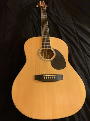 Kona Acoustic Guitar for Sale in Homestead, PA
