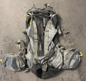 OUTDOOR SKYLINE 8.0 Backpack for Sale in Corona, CA