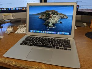 "MacBook Air 13"" 2017 i5 8gb 128gb SSD for Sale in Littleton, CO"