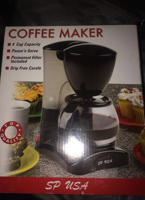 Coffee Maker for Sale in Las Vegas, NV