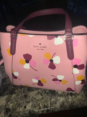 Kate Spade for Sale in Oxon Hill, MD