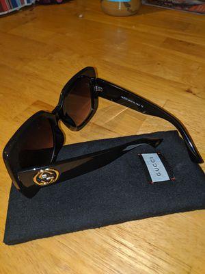 Gucci Sunglasses for Sale in Stoughton, MA