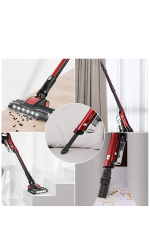 Vacuum Cleaner for Sale in El Monte, CA
