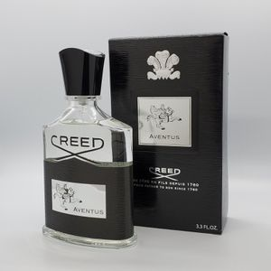 New 1000% authentic creed aventus cologne perfume fragrance for Sale in Orland Park, IL