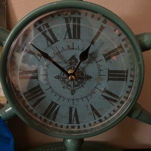 Antique Shelf Clock for Sale in Hanover, MD
