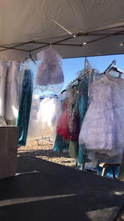 Brides & quniceaneras forever for Sale in Buckeye,  AZ