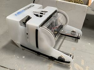OpenROV Underwater Drone for Sale in San Diego, CA