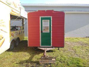 Food tiealer for Sale in Kenton, OH
