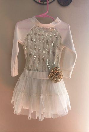 Girls Toddler 3T Dress for Sale in Bensalem, PA