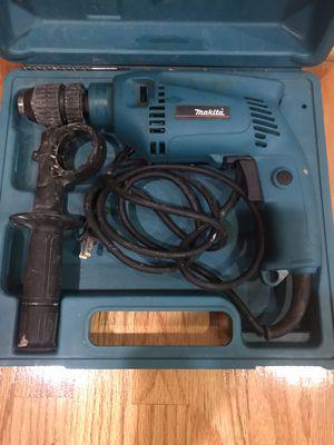 Makita Drill for Sale in Chicago, IL