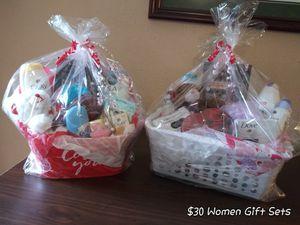 Valentine's Gift Sets for Sale in Monroe, LA