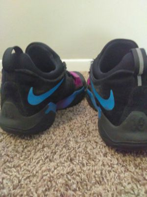 Nike shoes #13 for Sale in Evansville, IN