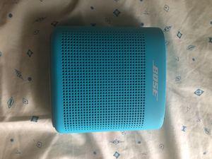 Bose speaker for Sale in Rockville, MD