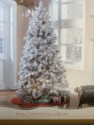 Christmas tree for Sale in Fresno, CA