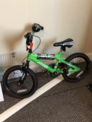 Bmx bike for Sale in Powder Springs, GA