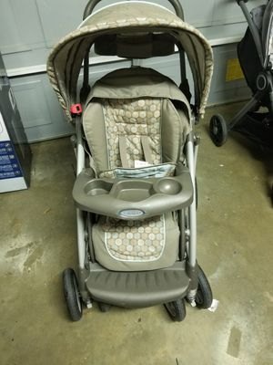 stroller for Sale in Bowie, MD