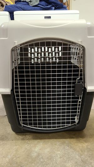 Extra large Dog Carrier for Sale in Monterey Park, CA
