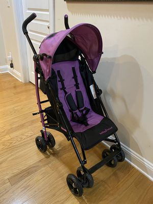 Baby Trend Stroller for Sale in Cornelius, NC