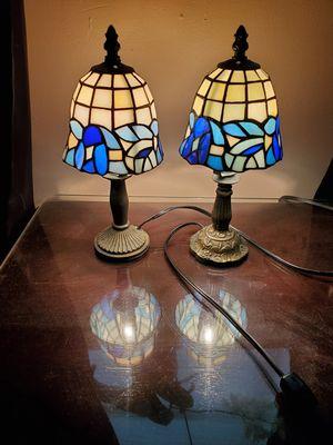 Lamps for Sale in San Antonio, TX