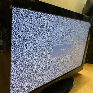 Dynex TV 32 Inch for Sale in SeaTac, WA