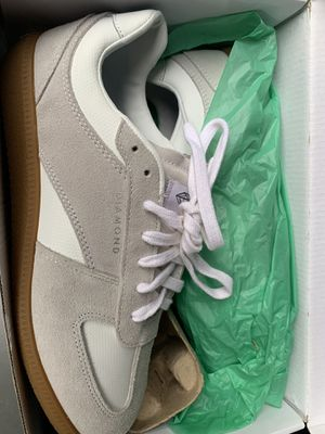 Diamond supply shoes for Sale in Santa Ana, CA