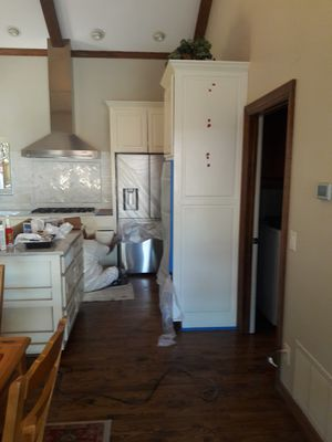 Total home Remolding for Sale in Garland, TX