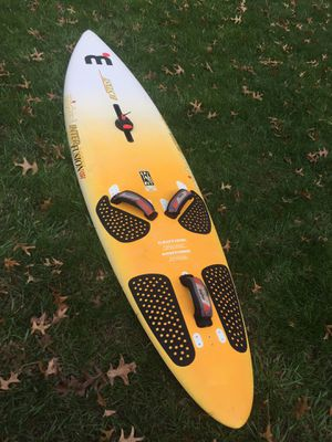 Windsurfer: Mistral Fusion for Sale in NO POTOMAC, MD